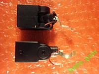 Камеры для видео регистратора, фото 1