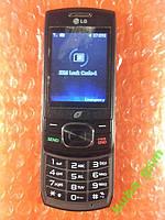 LG 620G новый из штатов, операторский