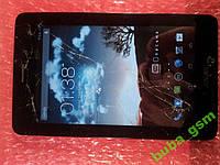 Asus ME371MG K004 дисплей ОРИГИНАЛ Б/У, фото 1