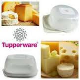 Посуда Тапервер,Умная сырница «Кроха»,Tuperware