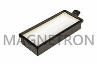 Фильтр выходной HEPA к пылесосу Vitek VT-1833 mhn02716
