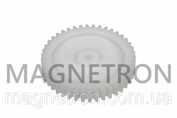 Шестерня средняя для кухонного комбайна Vitek VT-1604new mhn00520, фото 2