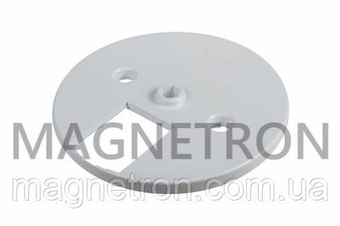 Диск-держатель вставок к кухонному комбайну Vitek VT-1604 F0003552