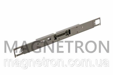Модуль управления для холодильников Bosch 11003568