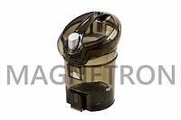 Контейнер для пыли для пылесосов Vitek VT-1837 F0010107
