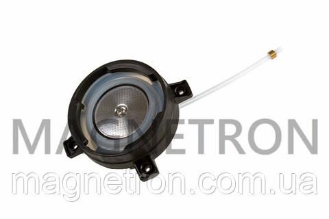 Держатель рожка с фильтром-сеткой и прокладкой для кофеварок Vitek mhn05008