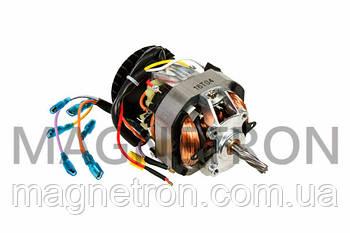 Двигатель для мясорубок Kenwood KW715566