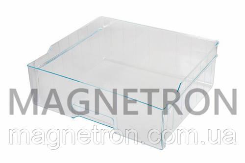 Ящик для овощей к холодильнику Bosch 435302