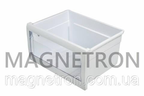 Ящик для овощей (верхний) для холодильников Samsung DA97-00423J