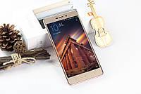 Xiaomi Redmi 3s, фото 1