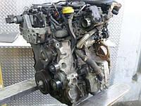 Двигатель Nissan Primastar Box dCi 90, 2006-today тип мотора M9R 782, фото 1