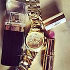 Женские часы Michael Kors (replica), фото 7