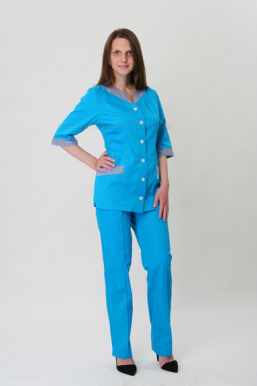 ткань для хирургического костюма