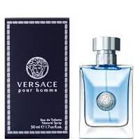 """Отдушка парфюмированная """"Versace pour homme""""  от  Versace"""