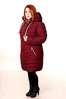 Пальто ЗИМА   Размер:56,58,60,62.