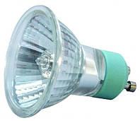 Лампа галогенная  Brilux GU-10 20W 220V