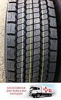 Грузовые шины Daewoo DWD 11, 315/80R22.5