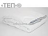 Одеяло европейка Лиоцелл ТЕП «Bamboo» Standart