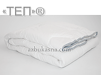 Одеяло полуторное Лиоцелл ТЕП «Bamboo» Standart