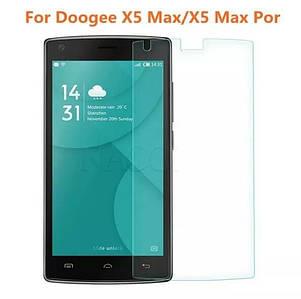 Стекла для Doogee x5 MAX ,  X5 MAX PRO