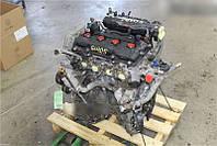 Двигатель Nissan X-Trail 2.0, 2001-2013 тип мотора QR20DE, фото 1