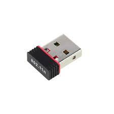 Micro USB WIFI адаптер