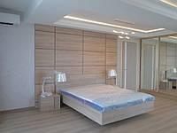 Ониловой: сдам изысканную элитную квартиру в новом престижном доме в центре Одессы!