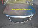 Капот Газ 31105, Волга (производитель Горьковский автомобильный завод, Россия), фото 4