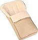 Спальный мешок-конверт на овчине Aurora № 6 Standard (в ассортименте), Womar, фото 9