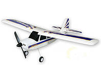 Модель на радиоуправлении 2.4GHz самолёта VolantexRC Decathlon (TW-765-1) 750мм RTF