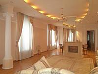 Екатерининская пл.: сдам уникальную квартиру в элитном центре Одессы!