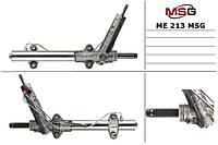 Рейка с Г/У MERCEDES Sprinter W904 95-98,MERCEDES Sprinter W905 98-02,VW LT 28-46 II 96-06   MSG - ME 213