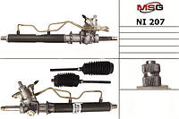 Рейка с Г/У NISSAN MAXIMA QX (A32) 94-00   MSG - NI 207