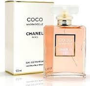 "Отдушка парфюмированная ""Coco Mademoiselle"" от  Chanel"