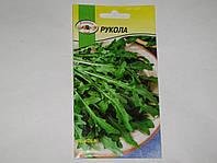 Семена Рукола многолетняя 1 грамм PNOS