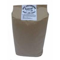 Щепа для копчения, 1 кг (ассорти из осины, дуба и ольхи)
