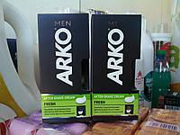 Крем после бритья ARKO Fresh 50мл
