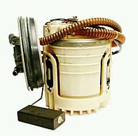 Топливный насос VAG 6N0919051J / POLO Variant (6KV5) 1997-2001 / 1.8