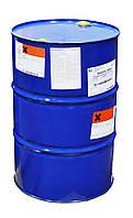 Антифриз синий (-36°C) POLAR Standard BS 6580 G11 бочка 200 литров