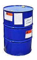 Антифриз синий концентрат (-72°C) POLAR Standard BS 6580 G11 бочка 200 литров