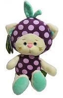 Котик Фрутти маленький К417АЕ
