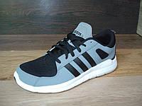 Adidas Neo X Lite  F98966 ( B GRADE )  (40), фото 1