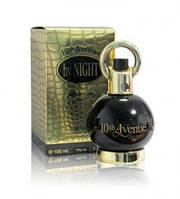 "Вода туал. ""Karl Antony"" 10 Avenue by Night 100ml Ж"