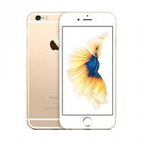 Точная копия iPhone 6S Pro GOLD + 32GB 3G (золотой)