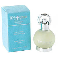 "Вода туал. ""Karl Antony"" 10 Avenue Nice Blue 100ml Ж"
