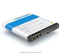 Аккумулятор Craftmann для Fly SL140 DS (ёмкость 900mAh)