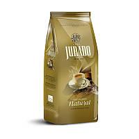 Кофе в зернах Jurado Natural Roast Selection 1 кг
