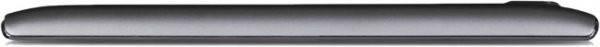 Мобильный телефон  Prestigio MultiPhone Grace Q5 5506 Grey, фото 3