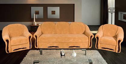 Кресло Веста не раскладное , фото 3