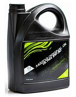 Моторное масло Mazda 5W30 Original Ultra 5л синтетика оригинальное моторное масло для Mazda 5W-30